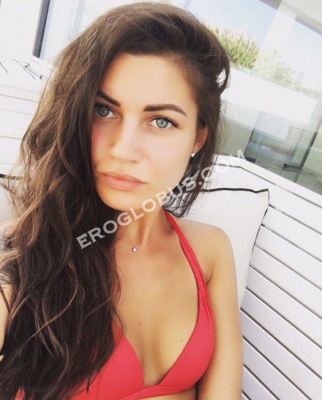 Юлия, 23