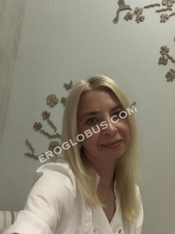 Надя, 39