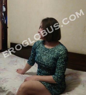 наталия, 36