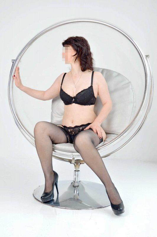 Ксения, 45