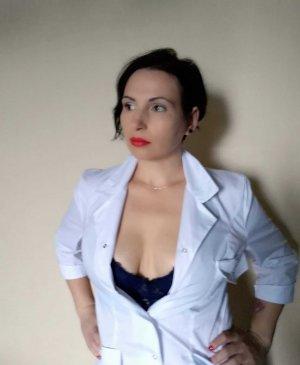 Карина, 38