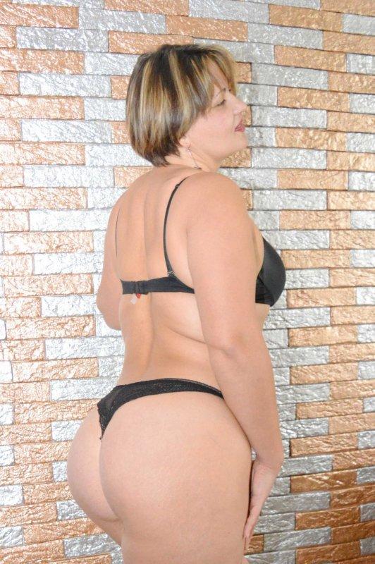 Мишель, 37