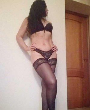 Карина, 46