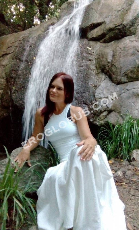 Юлия, 32