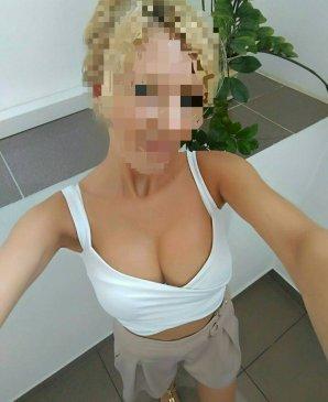 София, 26
