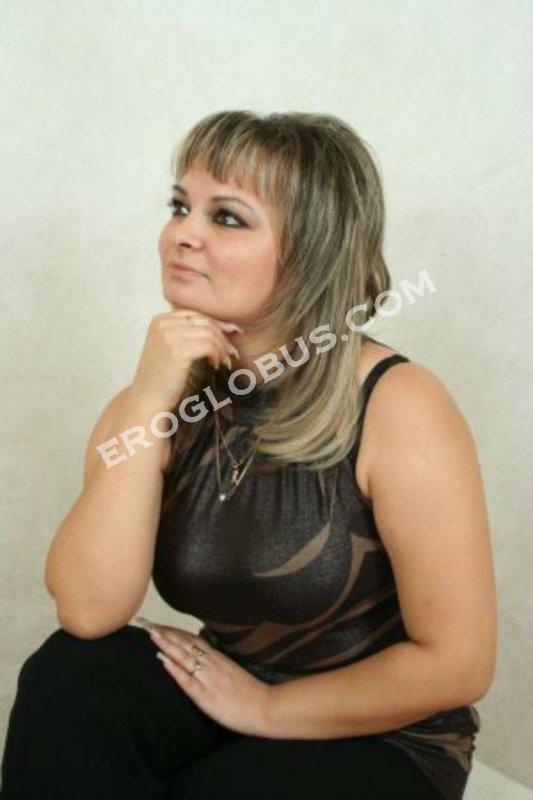 лика, 40