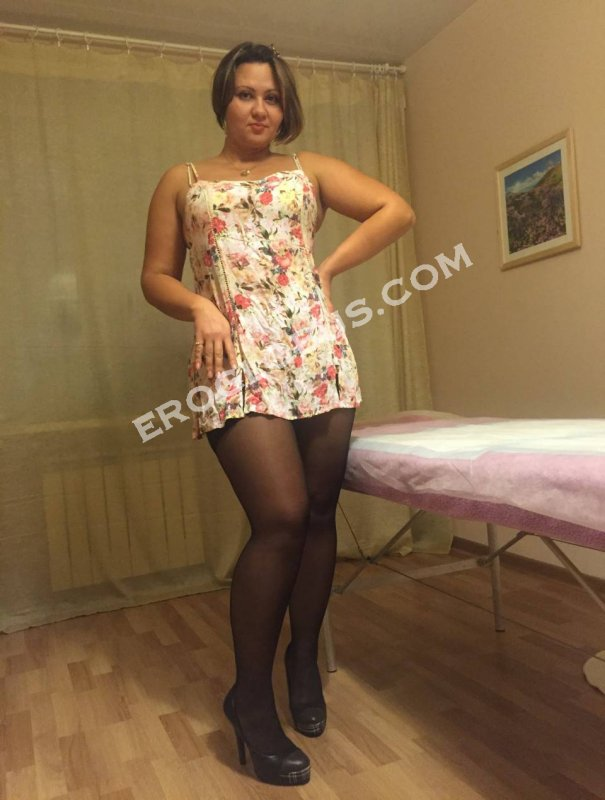 Кира, 35