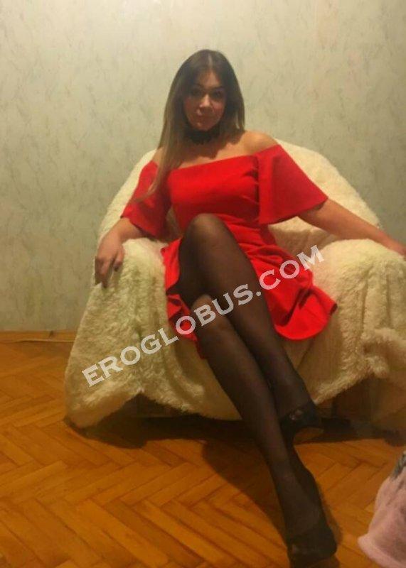 ЛЕРА, 37