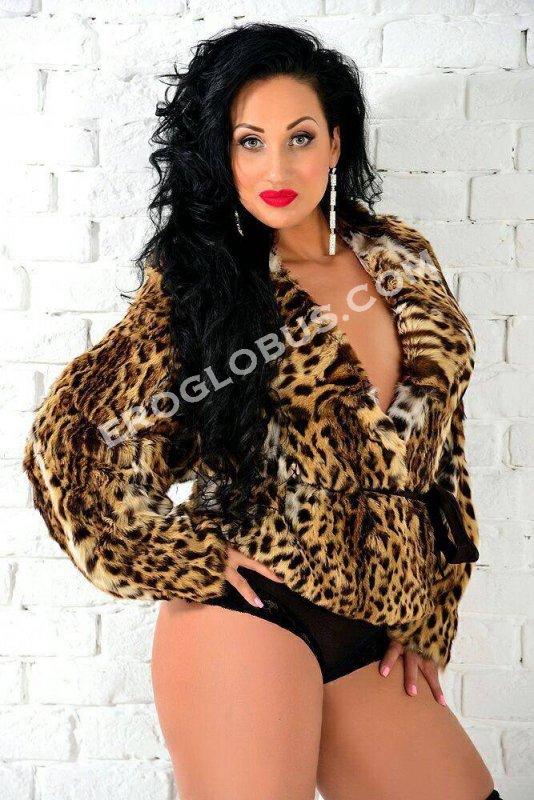 Валерия, 29
