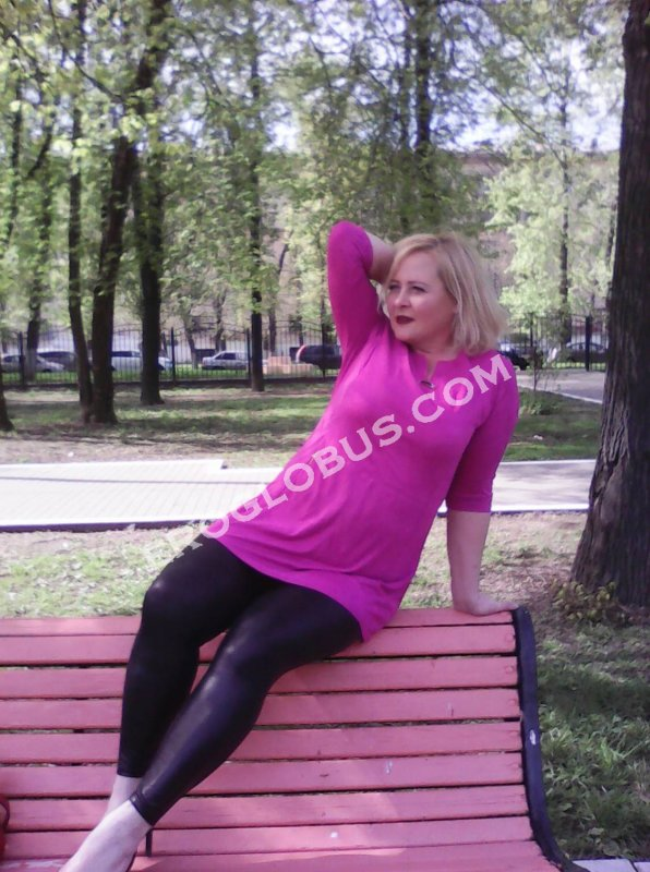 Alexandra Fors, 40