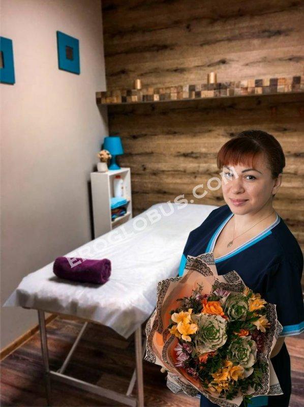 Галина, 41