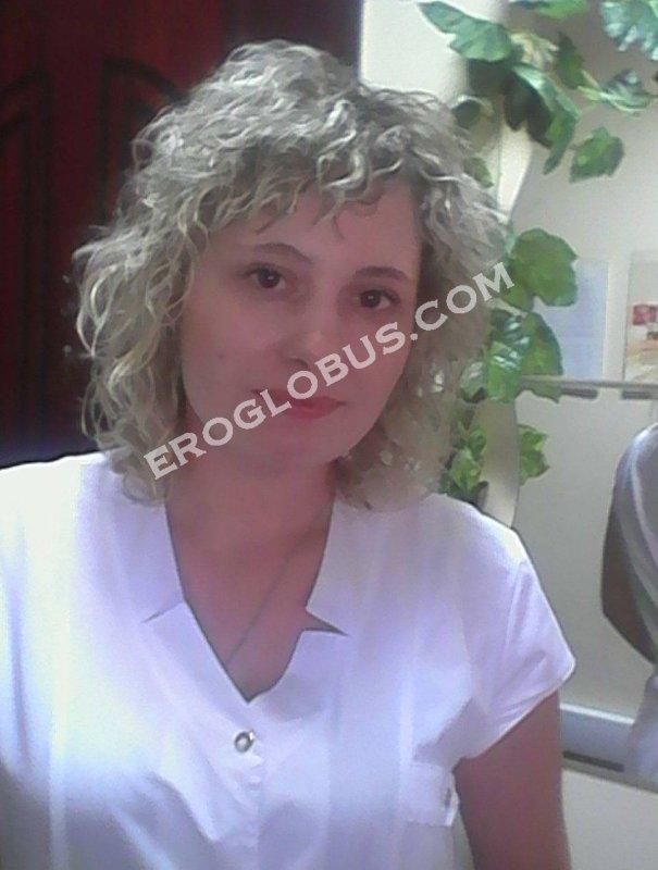 Катюша, 33