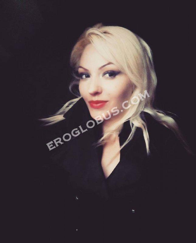 Светлана, 31