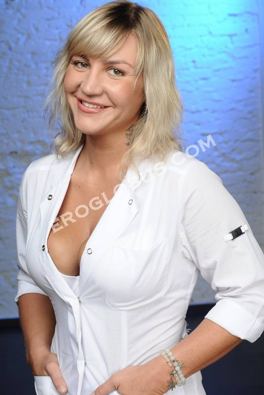 Маша, 31