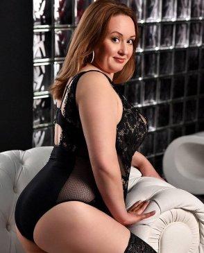 Алена, 40