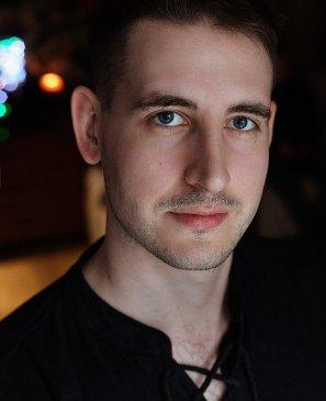 Сергей, 30