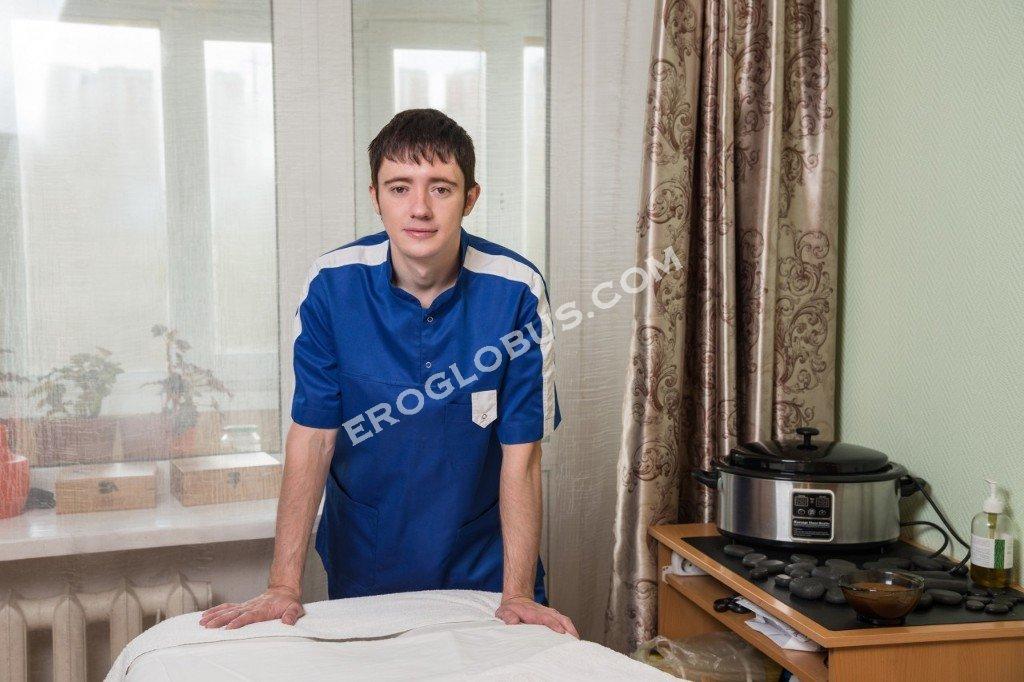 Анатолий, 31