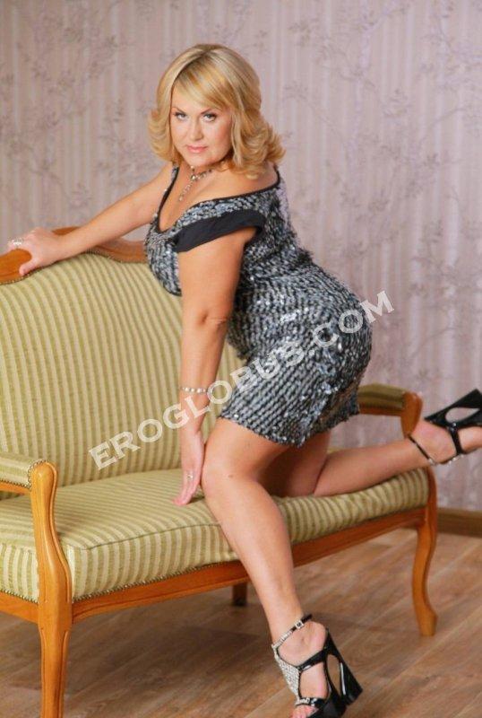 Алина, 38