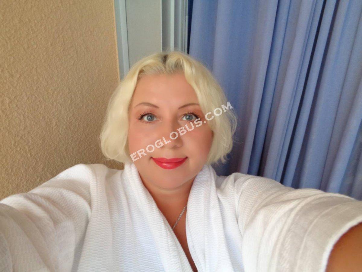 Виктория, 39