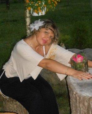 ЛЕНА, 39