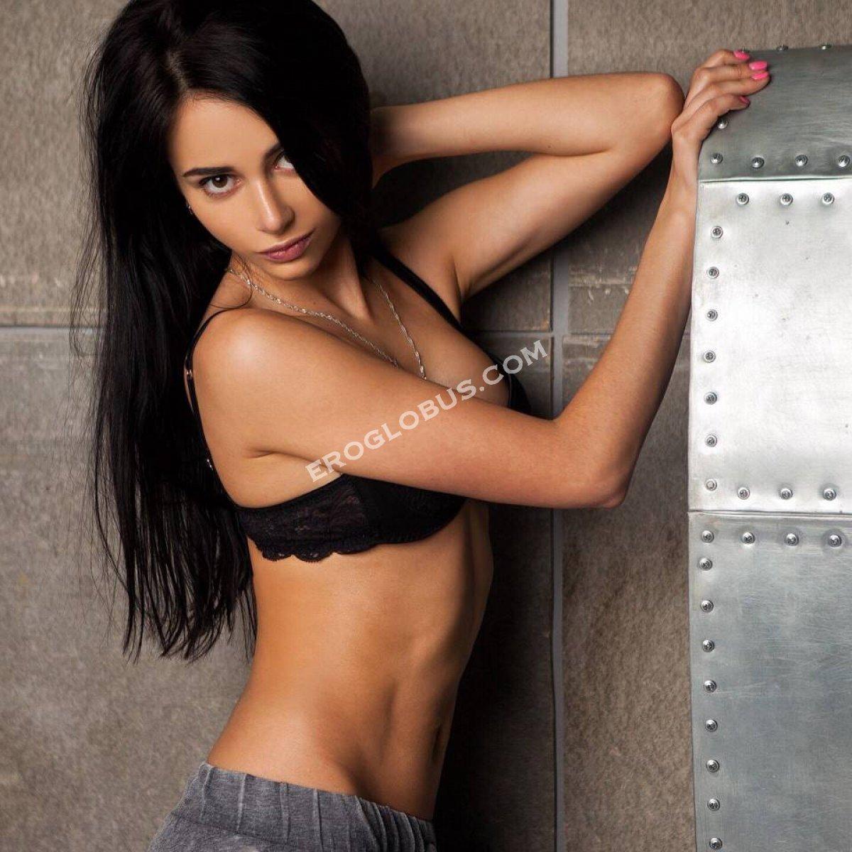 Александра, 26