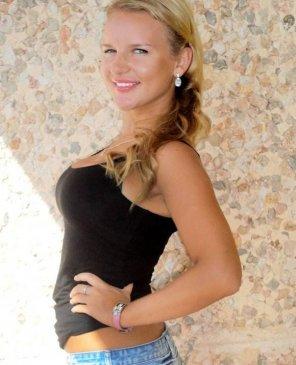 Вика, 29