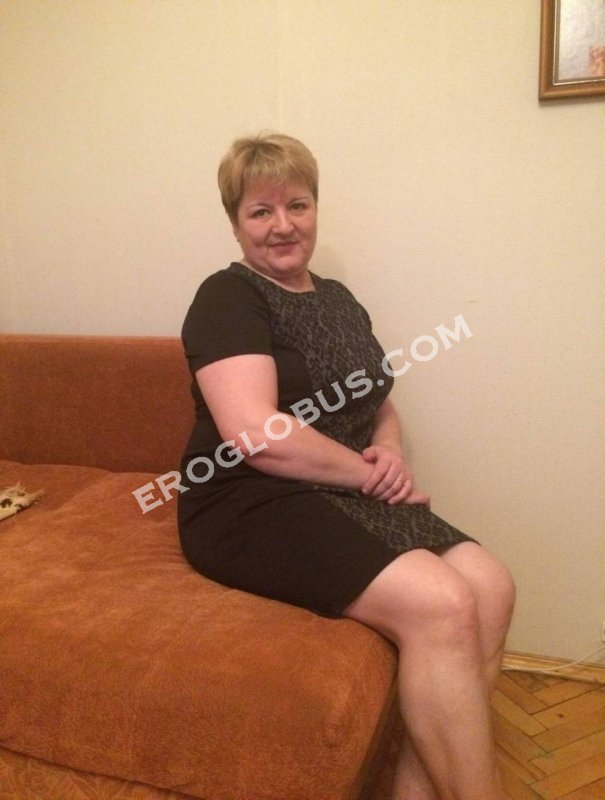 Дарья, 38