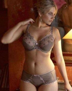 Анастасия, 38