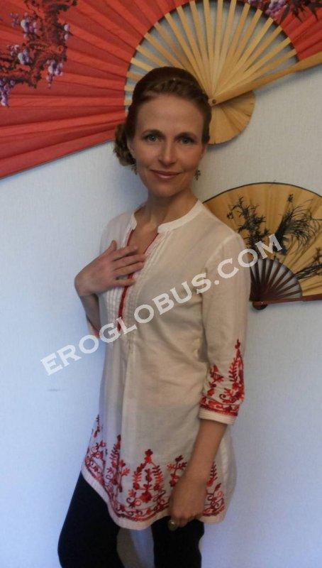 МарияЧевгуз, 36
