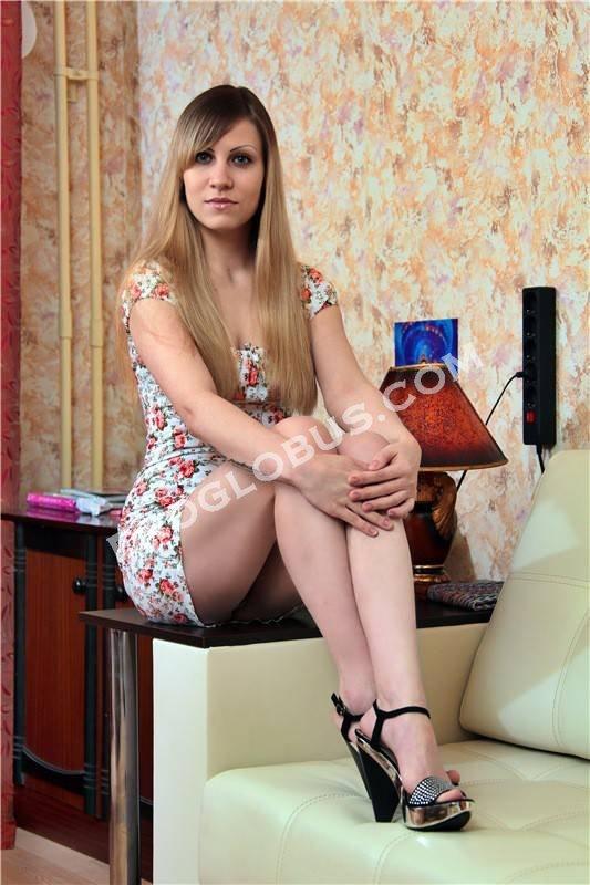 Саша, 27
