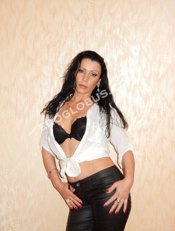 Лина, 37