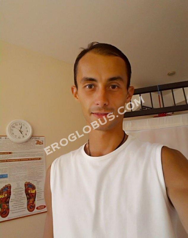 Денис, 30