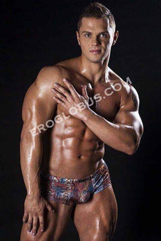Иван, 25